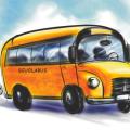 1500447422-0-marsala-schola-gara-scuolabus-diminuita-retribuzione-lavoratori
