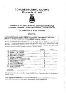2-delibera-Regolamento-_Nuova_IMU