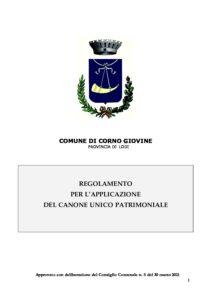 3 REGOLAMENTO CANONE UNICO_definitivo
