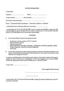 Autodichiarazione_partecipaz_concorso_Covid19