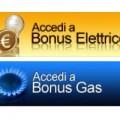 Bonus_Gas(1)