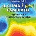 Caserini_10_buone_notizie