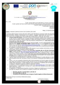 Circ. n. 82 iscrizioni a.s. 2021 2022_signed