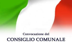 ComImmagine1
