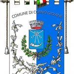 Corno_Giovine-Gonfalone