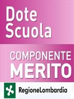 dote-scuola-2014-2015-componente-merito