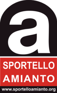 http://www.sportelloamianto.com/contattaci/
