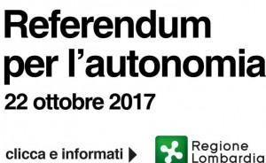 Lombardia_referendum_1536x1024