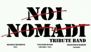 Noi-Nomadi-Logo
