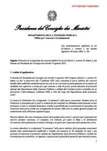 PROTOCOLLO_CONCORSI_PUBBLICI