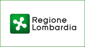 Regione-Lombardia-wecanjob