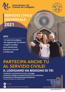 SCU 2020_HQ (002)