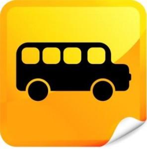 Trasporto_scolastico_small