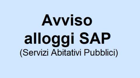 avviso_sap