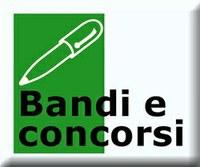 bandi_e_concorsi