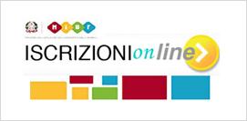 banner-iscrizioni-online-2014-15