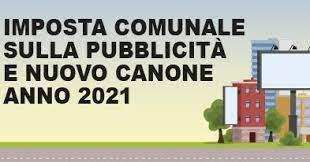 canone unico 2 (1)