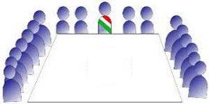 consiglio_comunale_logo1jpg