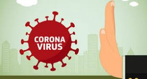 coronavirus immagine 2
