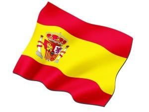 corsi-di-spagnolo-a-milano-enti-organizzatori-e-costi