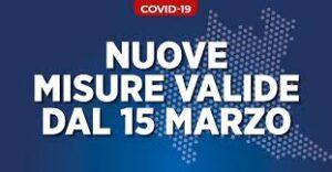 covid _15 marzo