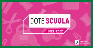 dote_scuola_1200