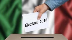 elezioni-politiche 2018