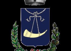favicon-comune-corno-giovine