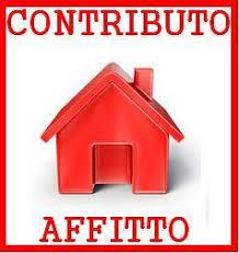 fondo affitto (1)