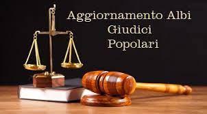 giudici popolari (1)