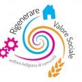 logo-welfare