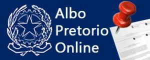 logo_albo_pretorio