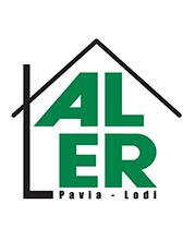 logo_aler_header2