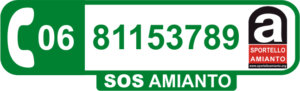 numer_verde2