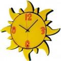 orario estivo
