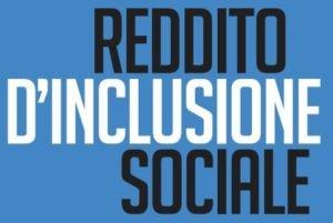 reddito-inclusione-sociale-447×300-300×201