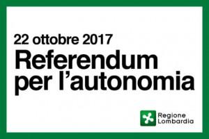 referendum-autonomia-lombardia-e1501158105802