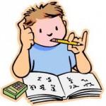 risorse-per-matematica-scuola-primaria-schede-L-3