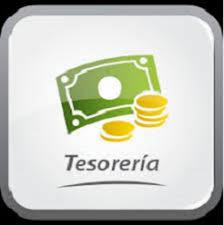 tesoreria_001